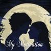 My Motivation (Prod By Jec Beats & Sround Music)