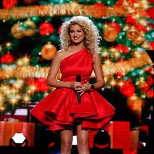 Tori Kelly This Christmas By Kadijah P