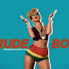 Rhianna - Rude Boy (AXS REMIX)