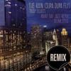 The Rain (Supa Dupa Fly) - Rainy Day Jazz Edit