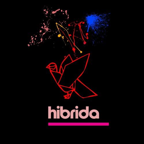 HIBRIDA HABITAT ELEVATIONVERSION