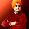 Swami vivekananda speech (1)