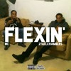 OC & 2TallChambers - Flexin'.mp3
