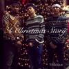 A Christmas Story - THC!, Kid Kosher, TrillaTrain (Prod. by Raisi K.)