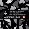 Sabre - Yoga (Alix Perez Warped Mix) OUT NOW