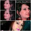 Download Kemon Kore Tomay Chere Ruma Mp3