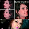 Download Rongobala - Ruma Srabonti Mp3