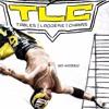 WWE TLC 2010 Review