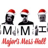 Major's Mess Hall - Episode 8 - Tube Steak Smothered In Underwear (Christmas Special)