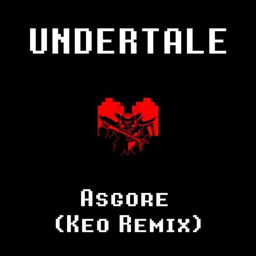 Undertale music remix download | Undertale Ost Megalovania