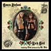 Gwen Stefani - Rich Girl Ft Eve (Bureau Sound Arg Bootleg)