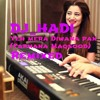 Yeh mera Diwana pan hey (Farhana Maqsood) Remixed Full Song