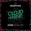 Zane Micallef - Inception [Xmas Free Download]