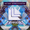 Nothing Else Matters (shOXcity & Olli Willand Bootleg)