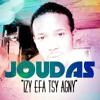 Joudas - Izy Efa Tsy Any