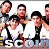 Scoin - Hanya Engkaulah Kekasihku (Official Music)