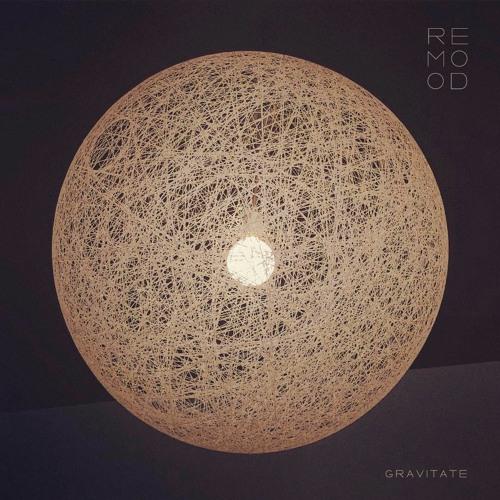 Remood - Gravitate [FREE DOWNLOAD]