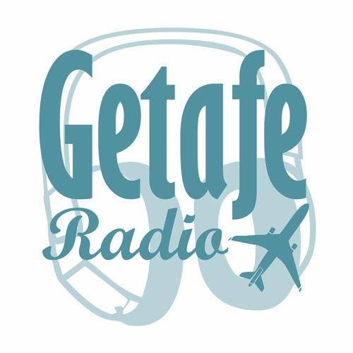 GetafeRadio - Mesa Camilla Ay que vida esta