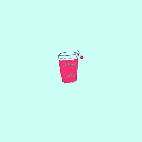 [MIXTAPE] Cherry Coke - Here