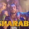 Sharabi - pyar ke side effects