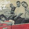 Westcoast G'z ( أتحداك تمسك خط )