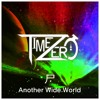 Another Wide World (Free download)
