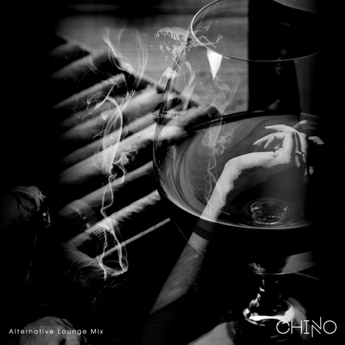 Chino Vv - Alternative Mix Live from Antica Pesa Doha