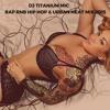 DJ Titanium Mike  Rap, RnB , Hip-Hop, Pop and Urban Heat Mix