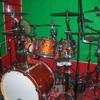 Mawar Asuhan Rembulan - Bimbo (Midi Audio Created By Iwan Lengkong)