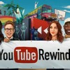 Now Watch Me 2015  -  YouTube Rewind - Best sound quality