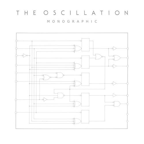 THE OSCILLATION - Lonely People