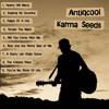 Antiqcool = Will You Come With Me - Acoustic - Pop -