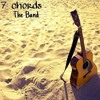 Jaane Bhi Do -7 Chords The Band