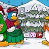 Gonna Be Epic-Club Penguin 10th Years
