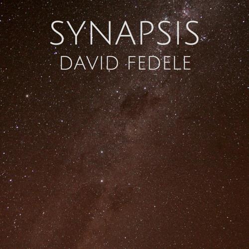 SYNAPSIS - Minimalist Piano by David Fedele (Full Album)