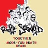 Ruff Sqwad - Together (Instrumental) (More - Ton Beats Remix)