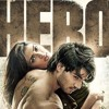 Hero - Main Hoon Hero Tera - Zouk Remix X DJ Bhavi$h - Unlimited Download Via Buy
