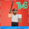 The Mad Bloxxer 2.0 | 12 Day Of Christmas