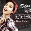 LUNITY   DEAR MR FEEDER (Dear Future Husband By Meghan Trainor)   League Of Legends Parody