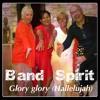 Glory Glory (Hallelujah)