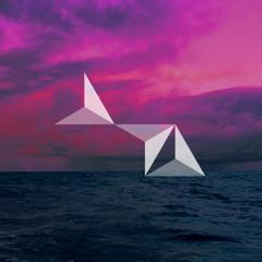 Kishi Kaisei - Storms [Lunatic Prism Exclusive]