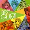 3. 【Last Note. feat. GUMI】セツナトリップ(A Momentary Trip)