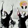 SILENTVELAB - EXTRACT #THREE (Silver, Bonafide Killa Sound, Lorenzo Rizzo Zenga)
