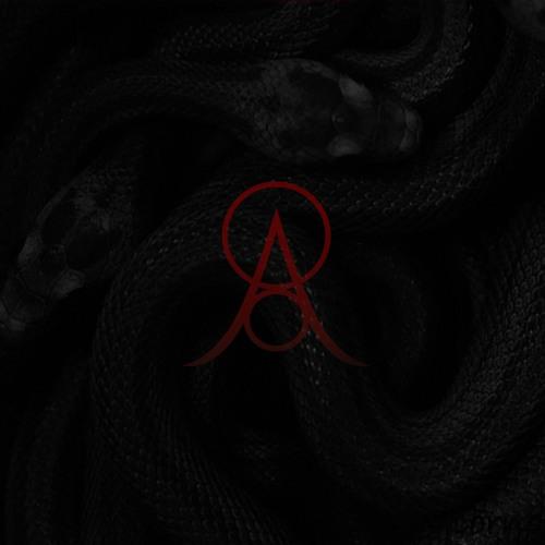 AGLORY- Chromaggus (Original Mix)