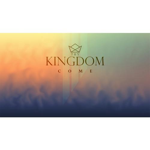 12 - 13 - 15 Sermon