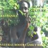 Black Culture11
