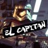 ROSHI - EL CAPITAN [OUT NOW]