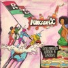 Parliament - Funkadelic - One Nation Under A Groove - 11 6 1978 - Capitol Theatre