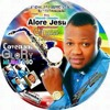 Download THE COVENANT OF GLORY (Majemu Ogo) track 2 Mp3