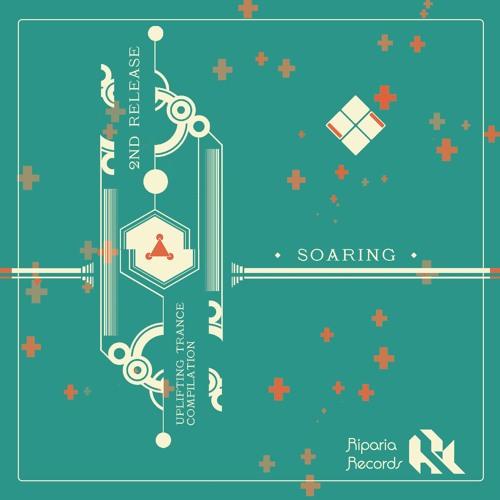 [RPCD-0002]SOARING - XFD